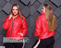 Куртка BL-2440