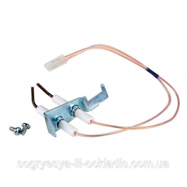 Електрод розпалу TEC-PRO-mini R1  S1003800
