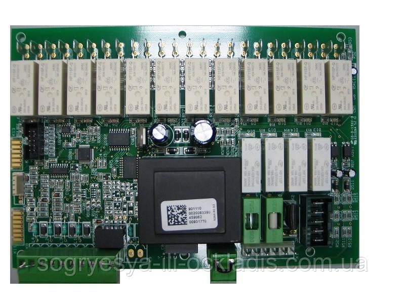 Плата SKAT v13 6-14 кВт, артикул 0020094663 (0020154085), код запчасти 0682