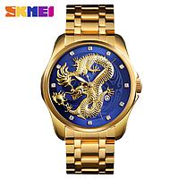 Часы наручные SKMEI 9193, фото 1