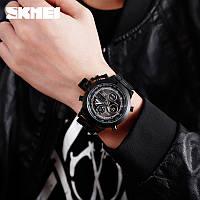 Часы наручные SKMEI 1515, фото 1