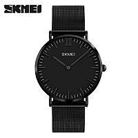 Часы наручные SKMEI 1181 Металлический браслет, фото 1
