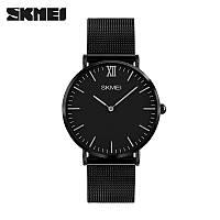 Часы наручные SKMEI 1182