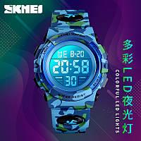 Часы наручные SKMEI 1548, фото 1