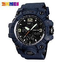 Часы наручные SKMEI 1155B, фото 1