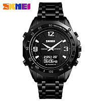 Часы наручные SKMEI 1464 черный