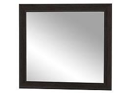 Зеркало навесное Доминика Мастер Форм