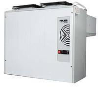 Моноблок холодильный среднетемпературный Polair (Полаир) мм 222 SF