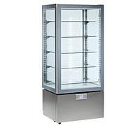 Шкаф холодильный кондитерский Sagi KP 8 Q
