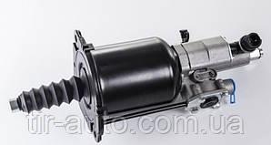 Пневмогидроусилитель сцепления MB Actros/97-02, Actros MP2/3/03- ( TruckLine ) WA.07.030