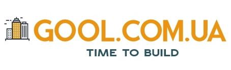 Gool – склад строительных и декоративных материалов интернет магазин