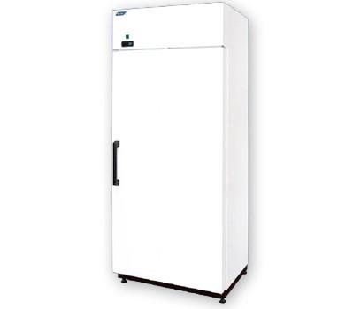 Шкаф холодильный Cold S 700 AG