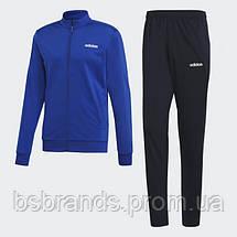 Чоловічий спортивний костюм adidas MTS BASICS (АРТИКУЛ:EI5581), фото 2