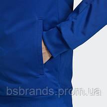 Чоловічий спортивний костюм adidas MTS BASICS (АРТИКУЛ:EI5581), фото 3