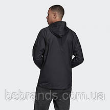 Мужская куртка adidas W.N.D. (АРТИКУЛ: EK4624 ), фото 2