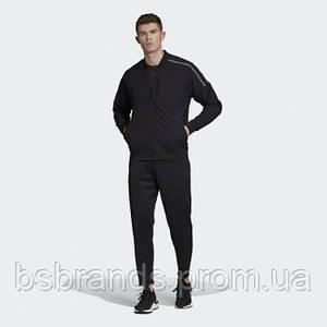 Мужская куртка adidas Z.N.E. BOMBER (АРТИКУЛ: EB5221)