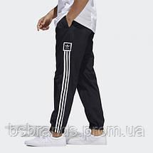 Мужские брюки adidas STANDARD 20 WIND (АРТИКУЛ: EC3313), фото 2