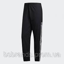 Мужские брюки adidas STANDARD 20 WIND (АРТИКУЛ: EC3313), фото 3