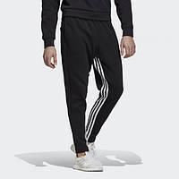Мужские брюки adidas MUST HAVES 3-STRIPES (АРТИКУЛ: DX7651)