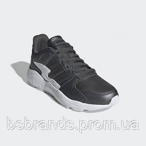 Женские кроссовки adidas CRAZYCHAOS W (АРТИКУЛ: EF1065)