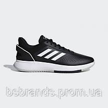 Чоловічі кросівки adidas COURTSMASH (АРТИКУЛ: F36717), фото 2