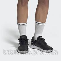 Чоловічі кросівки adidas COURTSMASH (АРТИКУЛ: F36717), фото 3