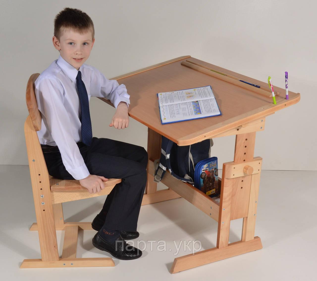 Стул компьютерный детский фото цены