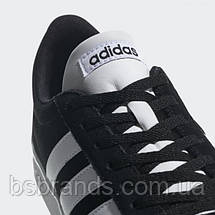 Мужские кеды adidas VL Court 2.0 (АРТИКУЛ: DA9853 ), фото 2