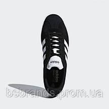 Мужские кеды adidas VL Court 2.0 (АРТИКУЛ: DA9853 ), фото 3