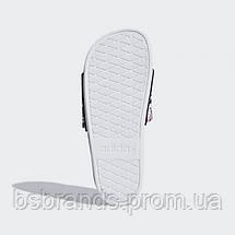 Женские шлепанцы adidas ADILETTE COMFORT W (АРТИКУЛ: B43827), фото 3