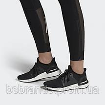 Жіночі кросівки adidas ULTRABOOST 19 W (АРТИКУЛ: G54014), фото 3