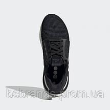 Жіночі кросівки adidas ULTRABOOST 19 W (АРТИКУЛ: G54014), фото 2