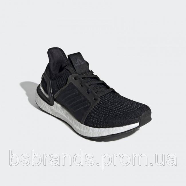 Жіночі кросівки adidas ULTRABOOST 19 W (АРТИКУЛ: G54014)