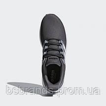 Чоловічі кросівки adidas ENERGY CLOUD 2.0 (АРТИКУЛ: B44751), фото 3
