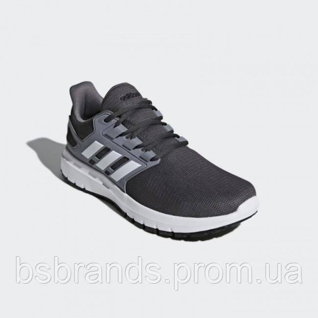 Чоловічі кросівки adidas ENERGY CLOUD 2.0 (АРТИКУЛ: B44751)
