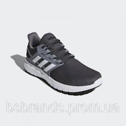 Чоловічі кросівки adidas ENERGY CLOUD 2.0 (АРТИКУЛ: B44751), фото 2