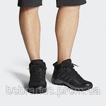 Чоловічі черевики adidas TERREX EASTRAIL GTX (АРТИКУЛ: F36760), фото 3
