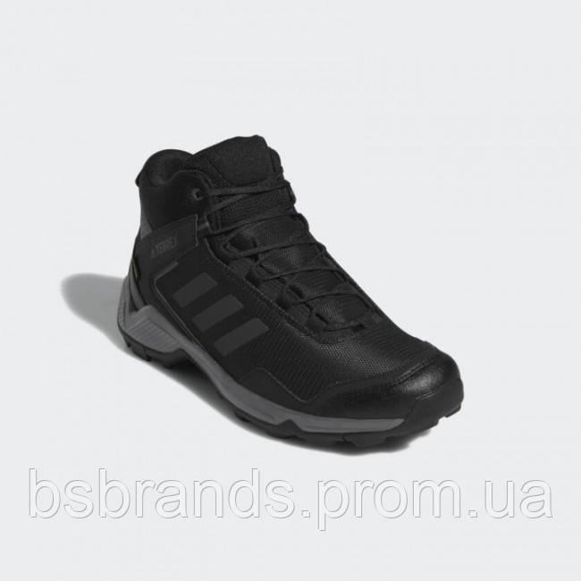 Чоловічі черевики adidas TERREX EASTRAIL GTX (АРТИКУЛ: F36760)