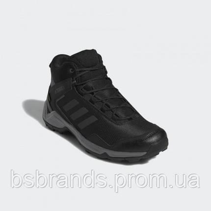 Чоловічі черевики adidas TERREX EASTRAIL GTX (АРТИКУЛ: F36760), фото 2