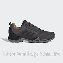 Чоловічі кросівки adidas TERREX AX3 GTX (АРТИКУЛ: BC0517), фото 2