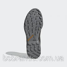 Чоловічі кросівки adidas TERREX AX3 GTX (АРТИКУЛ: BC0517), фото 3