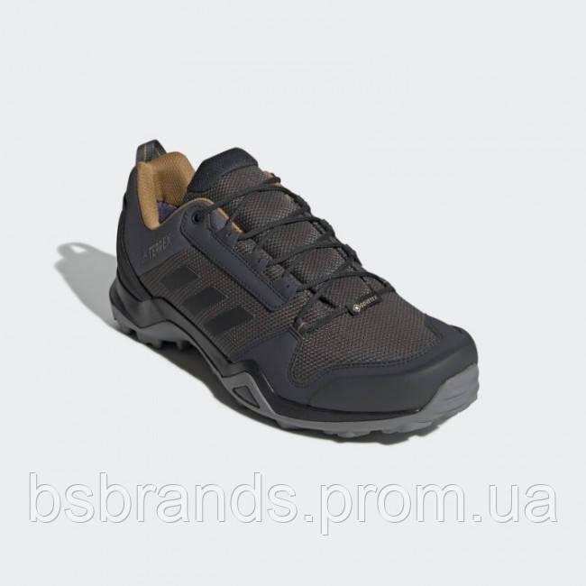 Чоловічі кросівки adidas TERREX AX3 GTX (АРТИКУЛ: BC0517)