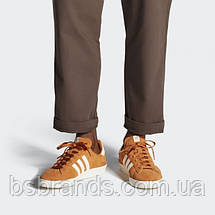 Мужские кроссовки adidas CAMPUS ADV (АРТИКУЛ: EE6145), фото 3