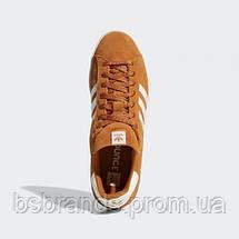 Чоловічі кросівки adidas CAMPUS ADV (АРТИКУЛ: EE6145), фото 3