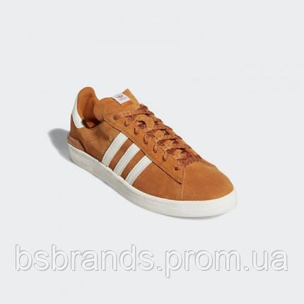 Чоловічі кросівки adidas CAMPUS ADV (АРТИКУЛ: EE6145), фото 2