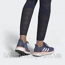 Жіночі кросівки adidas SOLAR DRIVE 19 (АРТИКУЛ: EF0778), фото 3