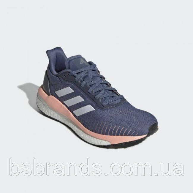 Жіночі кросівки adidas SOLAR DRIVE 19 (АРТИКУЛ: EF0778)