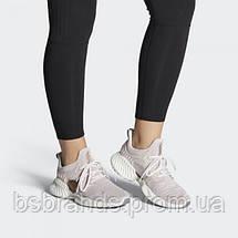 Женские кроссовки adidas ALPHABOUNCE INSTINCT CC (АРТИКУЛ: G54121), фото 3