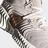 Женские кроссовки adidas ALPHABOUNCE INSTINCT CC (АРТИКУЛ: G54121), фото 4
