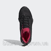 Женские кроссовки adidas TERREX AX3 (АРТИКУЛ: BB9519), фото 3
